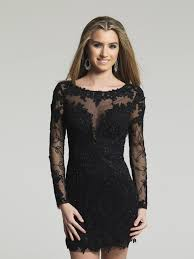express dress 68 best black dress by party dress express images on