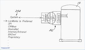 wiring diagram copeland scroll single phase wiring diagram hvac