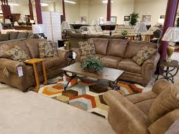 furniture and mattresses 4 less welcome home we sell furniture and mattresses 4 less going out of business come in now for the best selection when it s gone it s gone