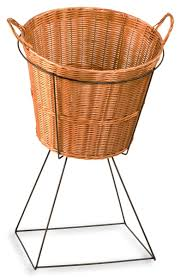 wicker basket stand images reverse search