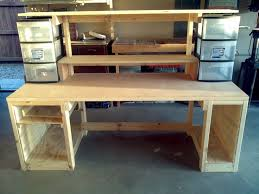 Hobby Bench Plans 123 Best Model Work Areas And Benches Images On Pinterest Hobby