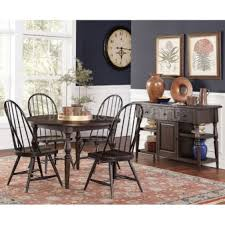 Silver Dining Room Chairs by Heritage Dining Room Furniture Heritage Dining Room Furniture