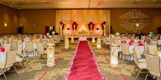 baltimore wedding venues doubletree by baltimore pikesville weddings