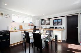 livingroom guernsey living rooms estate agents guernsey mesirci