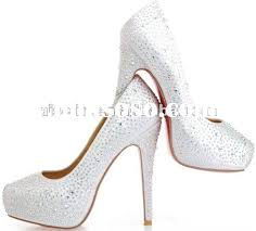 wedding shoes high high heels wedding shoes high heels wedding shoes manufacturers