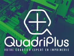 bureau de fabrication imprimerie quadriplus votre bureau de fabrication externalisé quadriplus