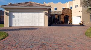 garage door phoenix garage door repair phoenix az garage door services openers