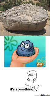 Pet Rock Meme - pet rock by supremememe meme center