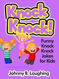 smashwords u2013 knock knock funny knock knock jokes for kids u2013 a