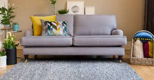 Corner Sofa In Living Room by Handmade Irish Sofas Corner Sofas Chairs Furniture Ireland