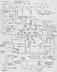 ford f150 trailer wiring harness diagram to 80 1978 ford f 150