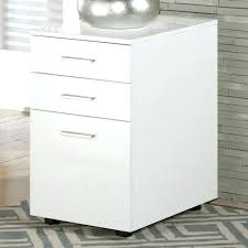 Foolscap Filing Cabinet Staples File Cabinets Staples Drawer Locking File Cabinet Foolscap
