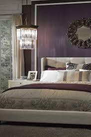 best bedroom lighting ideas overstock com