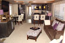 Airbnb Seattle Houseboat Houseboat Renovations Google Search Houseboats Pinterest