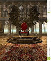 Dracula S Castle Dracula U0027s Castle 2 Stock Photography Image 11122632