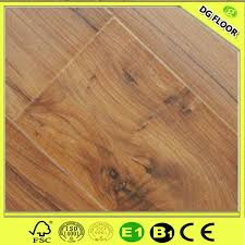 wood timber china suppliers swiftlock handscraped hickory laminate