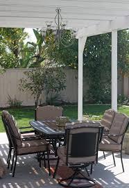 Outdoor Chandelier Diy Diy Back Yard Solar Outdoor Chandelier