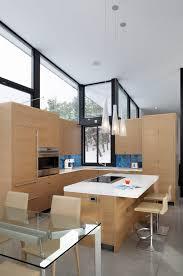pre built kitchen islands kitchen islands pre built kitchen islands contemporary kitchen