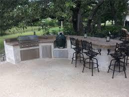 austin outdoor living group decks pergolas porches patios