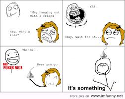 meme kiss