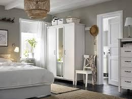 kleine schlafzimmer wei beige uncategorized tolles kleine schlafzimmer weiss beige mit ideen
