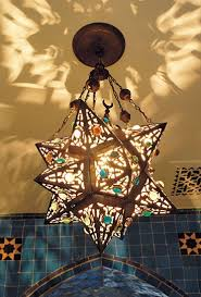 star light fixtures ceiling moravian star light fixture for the home pinterest moravian