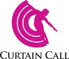 curtain call dance informa usa