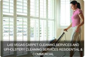 las vegas upholstery cleaning las vegas carpet cleaning services top cleaning companies lv
