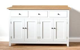 Free Kitchen Cabinet Sles Free Standing Kitchen Cabinets For Sale Snaphaven