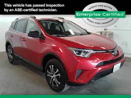 lexus service escondido used 2017 toyota rav4 for sale in escondido ca edmunds
