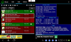 reboot android reboot tool pro riboot android apps on play