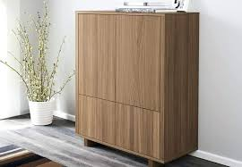 placard de chambre ikea placard ikea chambre ikea chambre a coucher adulte with amenagement