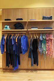 boutique femme votre magasin de vêtements femme sur lyon nouvel écrin