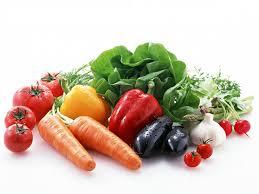 التغذية و الزراعة  -  Alimentation et agriculture