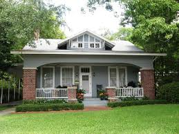 Craftsman Style House Plans With Wrap Around Porch 47 Best Home Exteriors Images On Pinterest Craftsman Bungalows