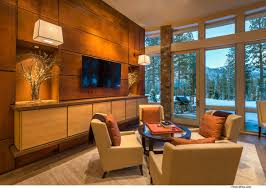 basement entertainment room designs images about modern