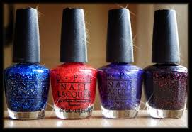 opi young for good