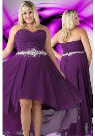 robe de soirã e grande taille pas cher pour mariage robe de soiree grande taille le de la mode