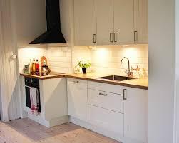 bright kitchen lighting ideas 19 unique kitchen lighting ideas small kitchen best home template