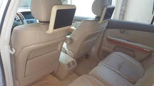 lexus rx 350 tokunbo price in nigeria 2009 lexus rx350 fully loaded price 4 950m autos nigeria