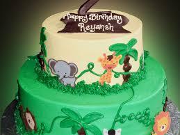 jungle theme cake jungle theme birthday cake sweet somethings desserts