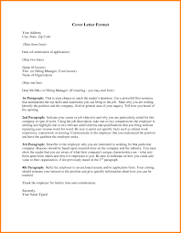 Jimmy Sweeney Cover Letters Examples Opening Sentence For A Cover Letter Choice Image Cover Letter Ideas