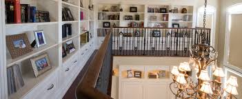 kitchen furniture toronto ashburne designs specialists in custom cabinets toronto and