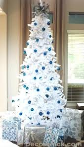 blue and silver decorations images rippletech co