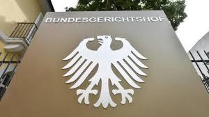 Online Shop K He Untersuchungshaft Bgh Verweigert Haftbefehl Gegen Berliner
