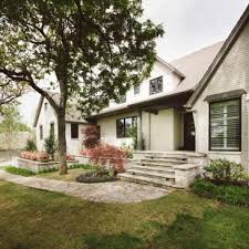 Home Exterior Remodel - home exterior remodels tulsa home remodels home innovations