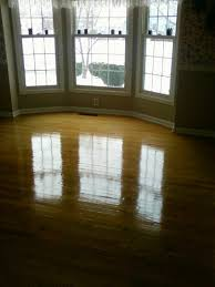 Washing Laminate Floors Dependable Floor Cleaning Since 1981