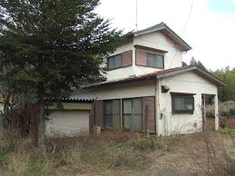 abandoned mansions for sale cheap abandoned buildings still house problems the japan times