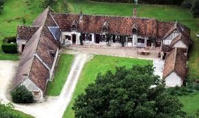 chateau de la loire chambre d hote chambres d hotes en châteaux de la loire charme traditions