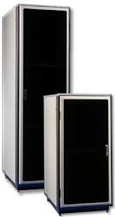 Server Rack Cabinet 13 Best Server Rack Server Cabinet Images On Pinterest